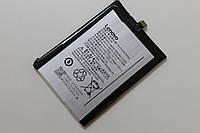 Аккумулятор BL246 Lenovo Vibe Shot Vibe Max Z90 Z90-3 Z90-7