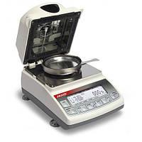Весы-влагомеры ADS210 (AXIS)