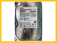 HDD 320GB 7200 SATA3 3.5 Toshiba DT01ACA032 Y21H8ZMG