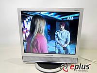 17' Телевизор - Монитор Samsung SyncMaster 741MP TFT бу