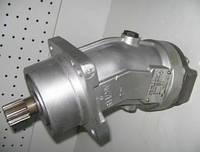 Гидромотор нерегулируемый 210.12.01.02