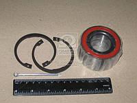 Подшипник ступицы OPEL COMBO передний (на колесо) (производитель FAG) 713 6441 50