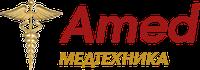 Медтехника АМЕД amed.com.ua