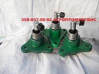 Гидроцилиндр вариатора жатки ГА-83000 Дон-1500