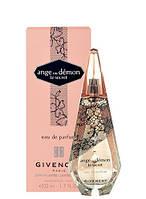 Женская парфюмированная вода Givenchy Ange Ou Demon Le Secret 10 Years (Живанши Ангел или Демон Ле Секрет) 100