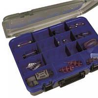 Carp Zoom Feeder Box