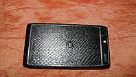 Декоративная пленка на Motorola Razr XT 912 maxx (рептилия)