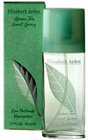 Elizabeth Arden Green Tea edp 100ml TESTER