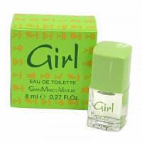 Gian Marco Venturi Girl edt 50ml
