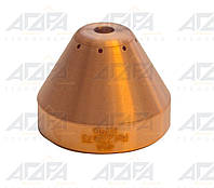 220673 Колпак/Shield, мех. для Hypertherm Powermax 65 Hypertherm Powermax 85