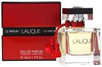 Lalique Le Parfum edp 100ml ж