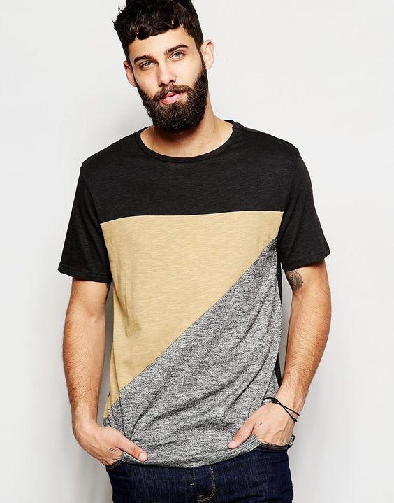 """Купить футболки оптом в магазине """"Оптом Дешевле"""""""