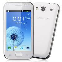 Samsung 7100 mini White Копия  , фото 1