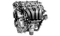 Мотор 1.3L (473)