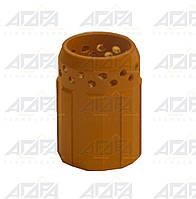 220670 Завихритель/Swirl Ring для Hypertherm Powermax 45