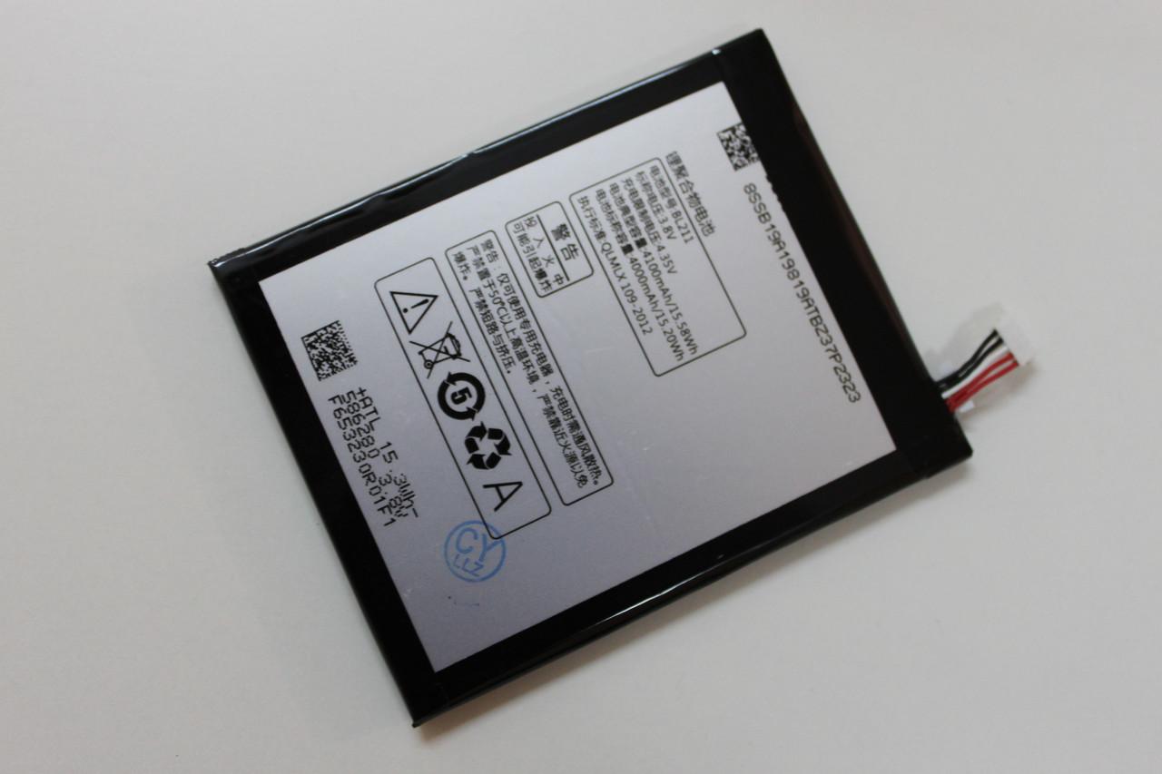 Аккумулятор BL211 Lenovo P780