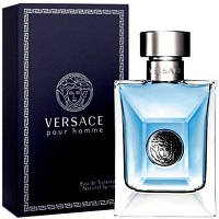 Versace Pour Homme edt 100ml TESTER
