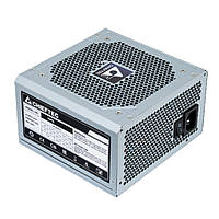 Блок питания Chieftec OEM HPS-400NS 400W