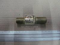 Шпилька ступицы ЗИЛ 130 левая  120-3104051