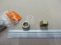 Гайка шпильки ступицы колеса пер. ЗИЛ, ГАЗ М18х1,5 Н=15мм  250563-П