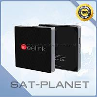 Beelink GT1 - Smart TV Android приставка
