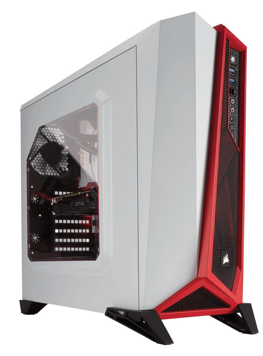 Системный блок РЕГАРД WORK (Intel Core i5-7500 3.4GHz/NVIDIA Quadro K620, 2GB/16GB DDR4/1TB HDD/БП 500W) - Системные блоки – интернет-магазин Регард: цены, отзывы, купить Системные блоки в Киеве и Украине в Киеве