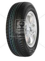 Шина 205/65R16 95V Strada Asimmetrico V-130 (Viatti) 205/65R16 V-130