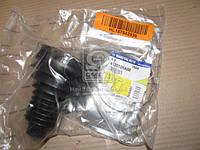 Пыльник ШРУС (Производство SsangYong) 413ST09A00