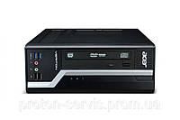 """""""Acer Veriton"""" - ремонт и обслуживание персональных компьютеров и ноутбуков."""