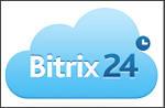 Интеграция 3CX с Bitrix24: бесплатный CRM плагин