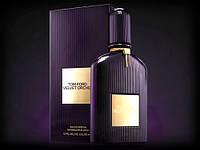 Женские ароматы от Tom Ford