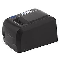 Принтер печати чеков UNS-TP51.05