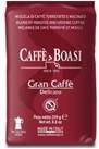 Кава мелена Boasi Aroma Sublime, 75% Арабіка/25% Робуста, Італія