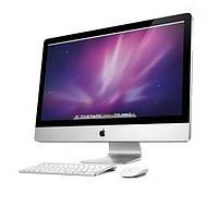 """""""Apple"""" - ремонт и обслуживание персональных компьютеров и ноутбуков."""