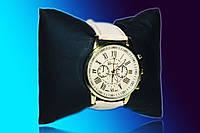 Женские часы Wavors 9298