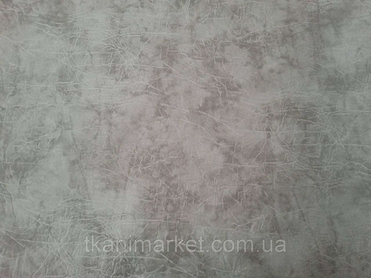 Кожзаменитель обивочный ST-24 - Обивочные и одежные ткани в Одессе