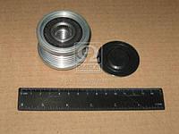 Механизм свободного хода генератора NISSAN (производитель Ina) 535 0044 10