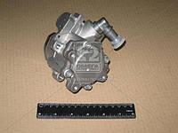 Насос ГУР VW (производитель Luk) 542 0046 10