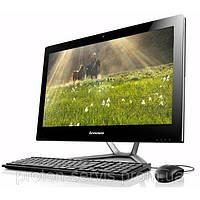 """""""Lenovo"""" - ремонт и обслуживание персональных компьютеров и ноутбуков."""