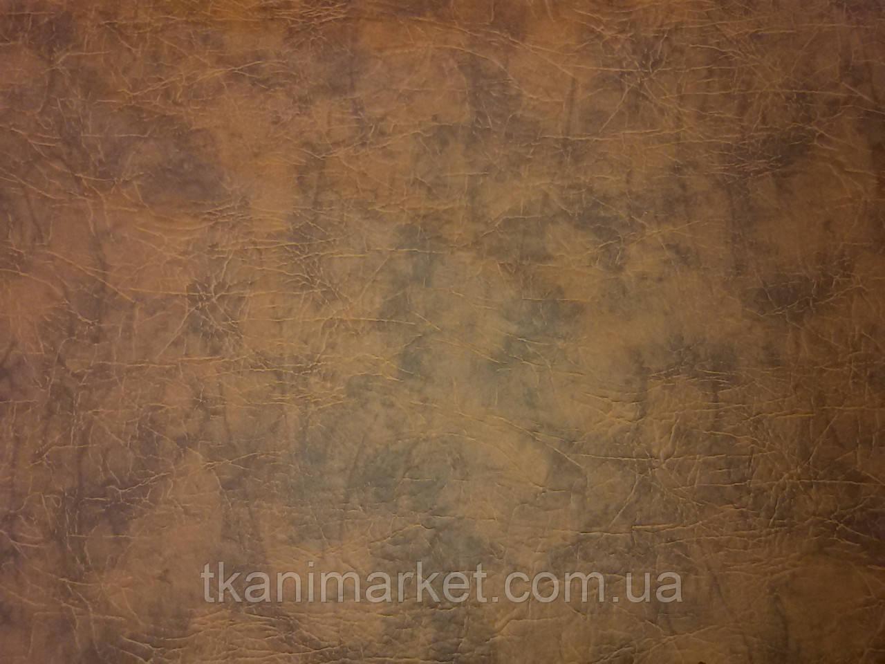 Кожзаменитель 0-18 - Обивочные и одежные ткани в Одессе