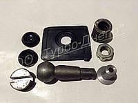 Ремкомплект наконечника продольной тяги ЮМЗ (полный) | 45-3003070