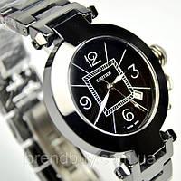Женские часы Cartier керамика KA5198, фото 1