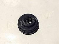 Чехол шарового пальца рулевой тяги ЮМЗ | А35.32.005-Б