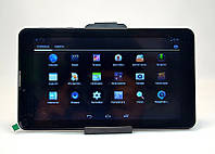 Планшет Tablet PC 206