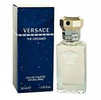 Versace Dreamer edt 100ml TESTER