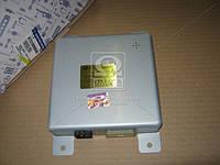 Блок управления сидениями с памятью (Производство SsangYong) 8731008B00