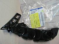 Кронштейн переднего бампера (производитель SsangYong) 7874034003