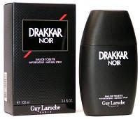 Guy Laroche Drakkar Noir edt 200ml