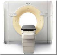 """""""Philips"""" - ремонт и обслуживание медицинского оборудования."""