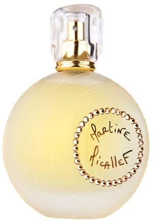 Парфюмированная вода M. Micallef Mon Parfum 100 ml